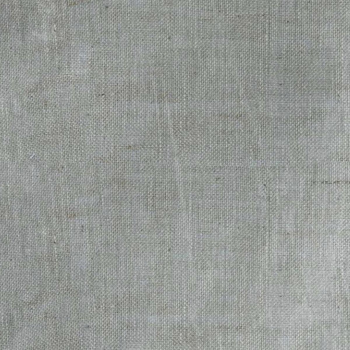 Fabric Folio Silver 24 x 24 FB02
