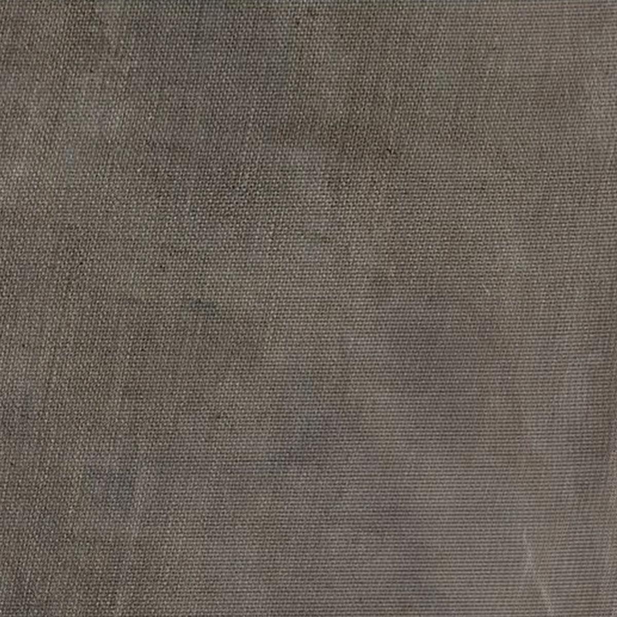24x24-FabricFolio-Taupe-FB03