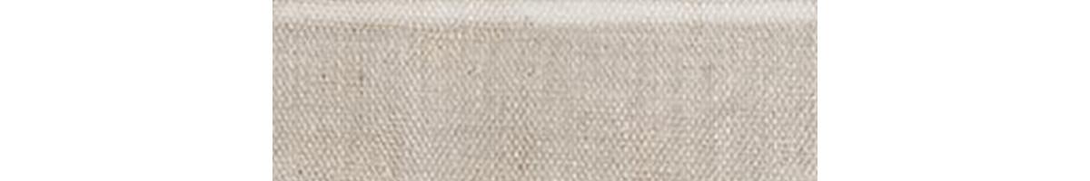 4x12-Bullnose-FabricFolio-Ivory-FB01