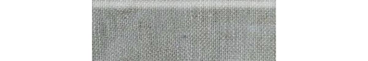 4x12-Bullnose-FabricFolio-Silver-FB02