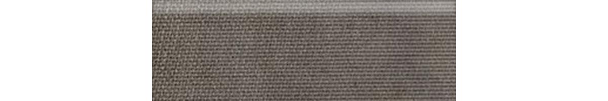 4x12-Bullnose-FabricFolio-Taupe-FB03