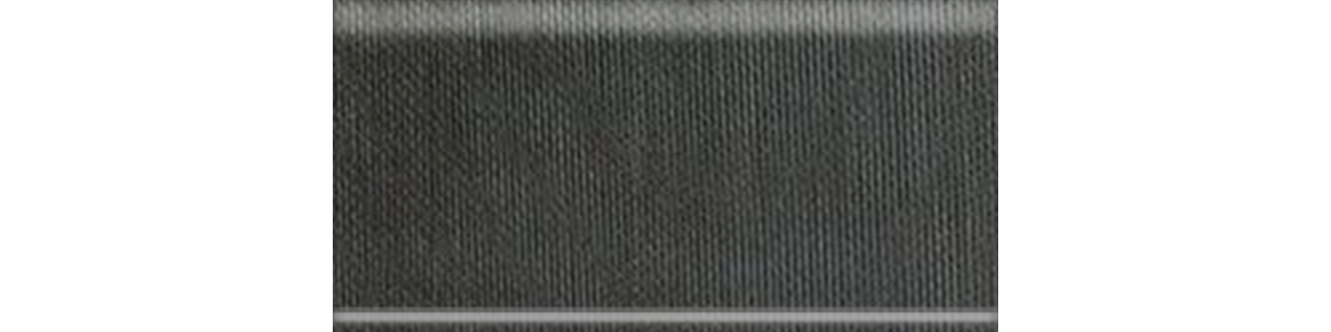 6x12-CoveBase-FabricFolio-Black-FB04