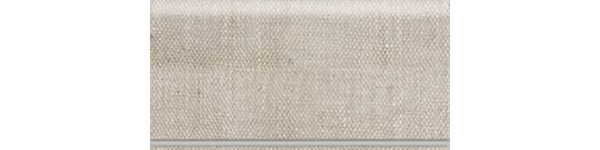 6x12-CoveBase-FabricFolio-Ivory-FB01