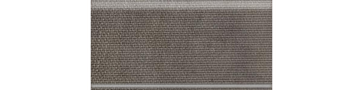 6x12-CoveBase-FabricFolio-Taupe-FB03