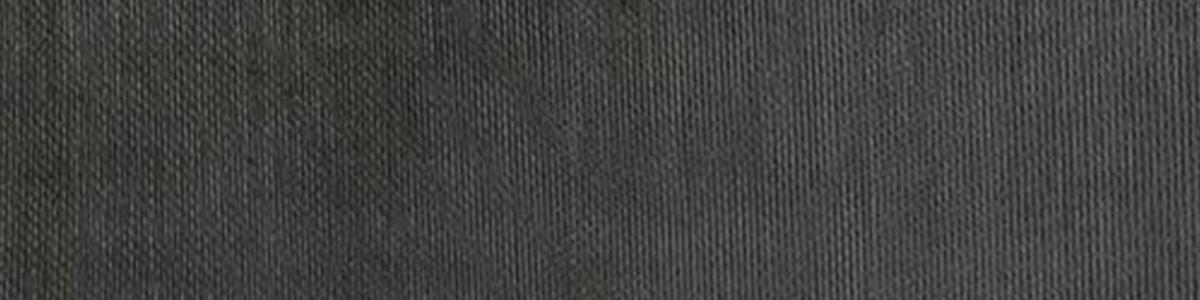 6x24-FabricFolio-Black-FB04