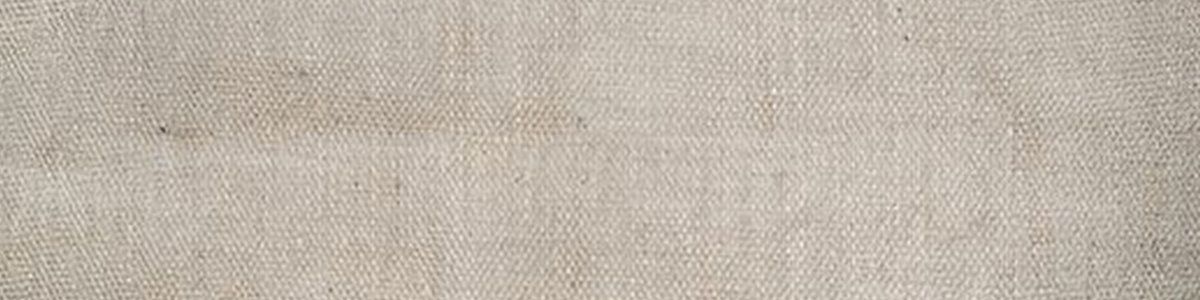 6x24-FabricFolio-Ivory-FB01