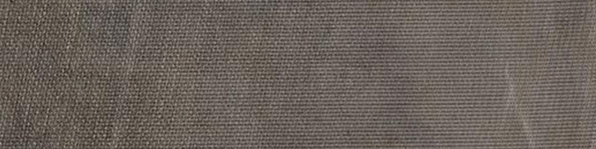 6x24-FabricFolio-Taupe-FB03