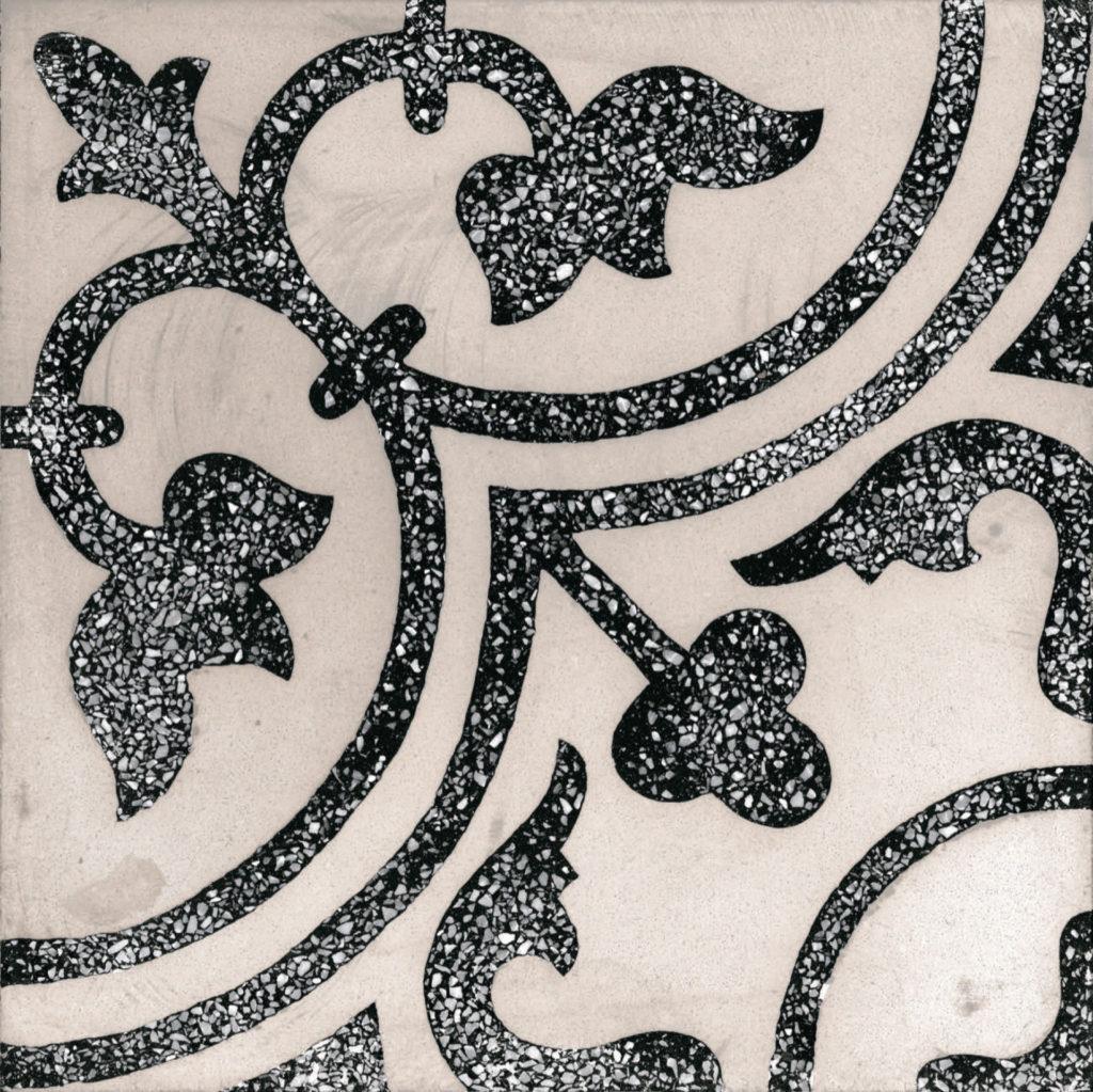 10x10 Palazzo Cerdeña Porcelain- Lint Tile