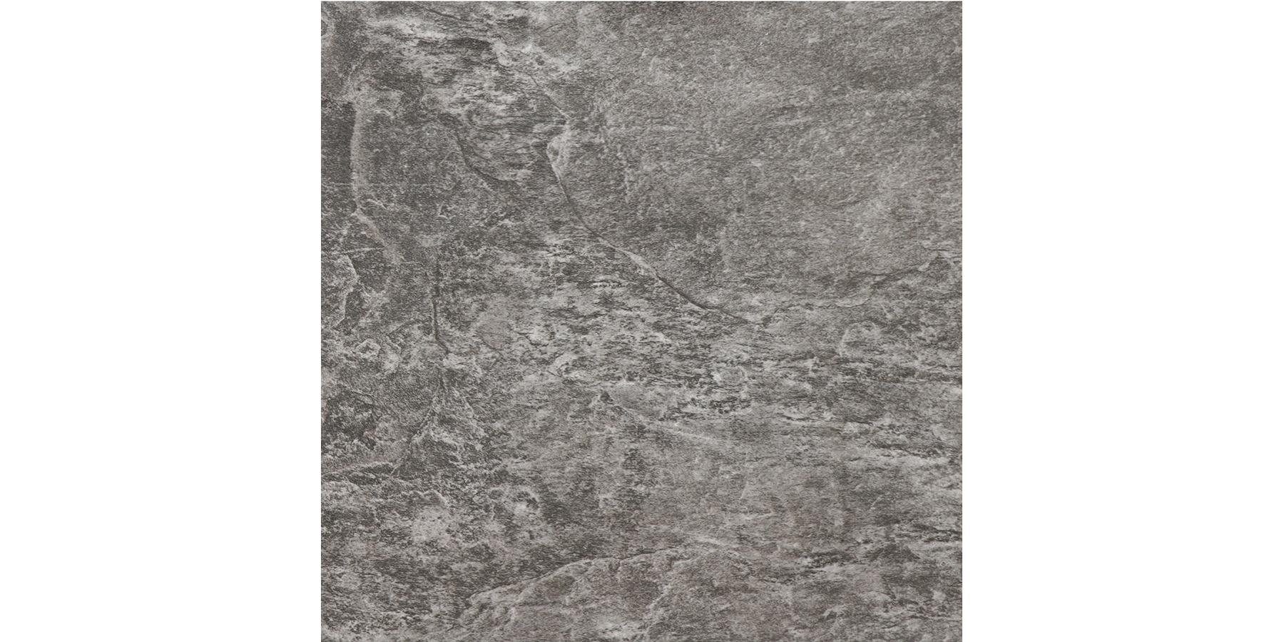 12x12 Himalaya Graphite Porcelain Tile