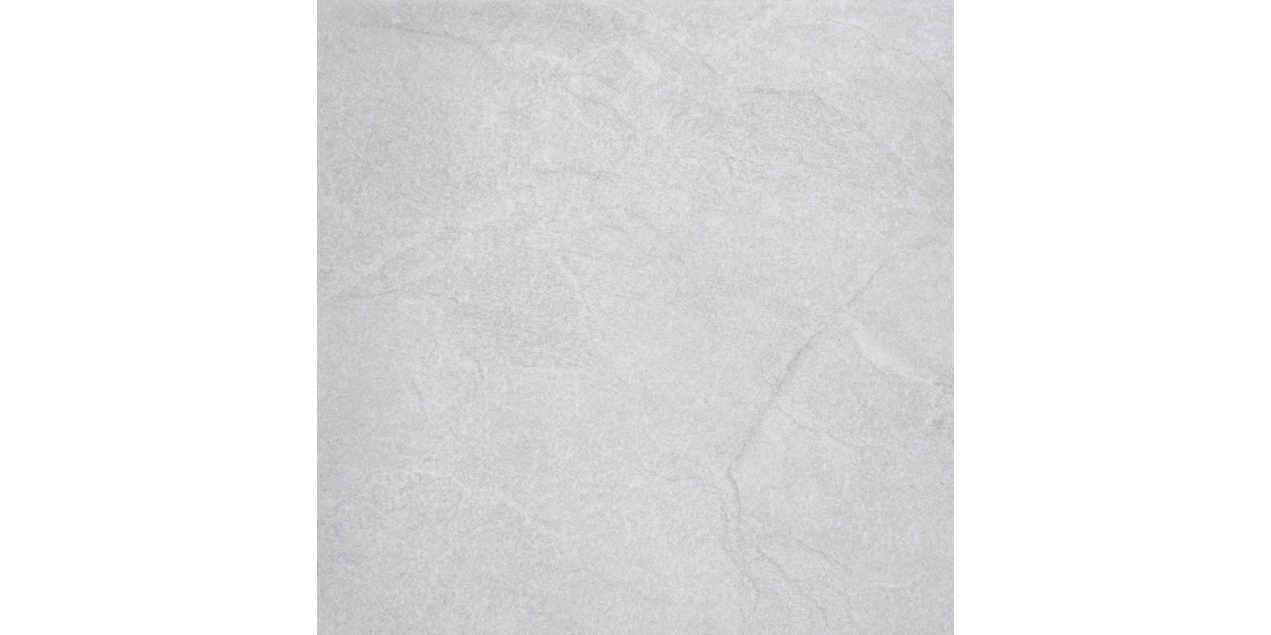 12x12 Himalaya Snow Porcelain Tile