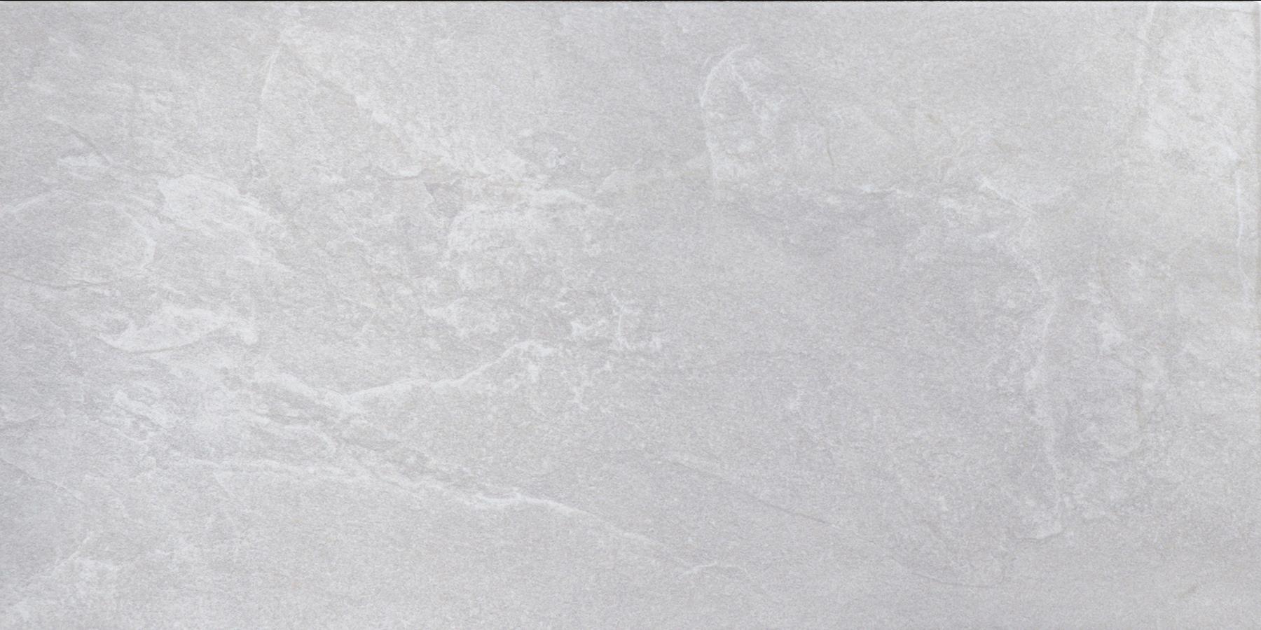 12x24 Himalaya Snow Porcelain Tile