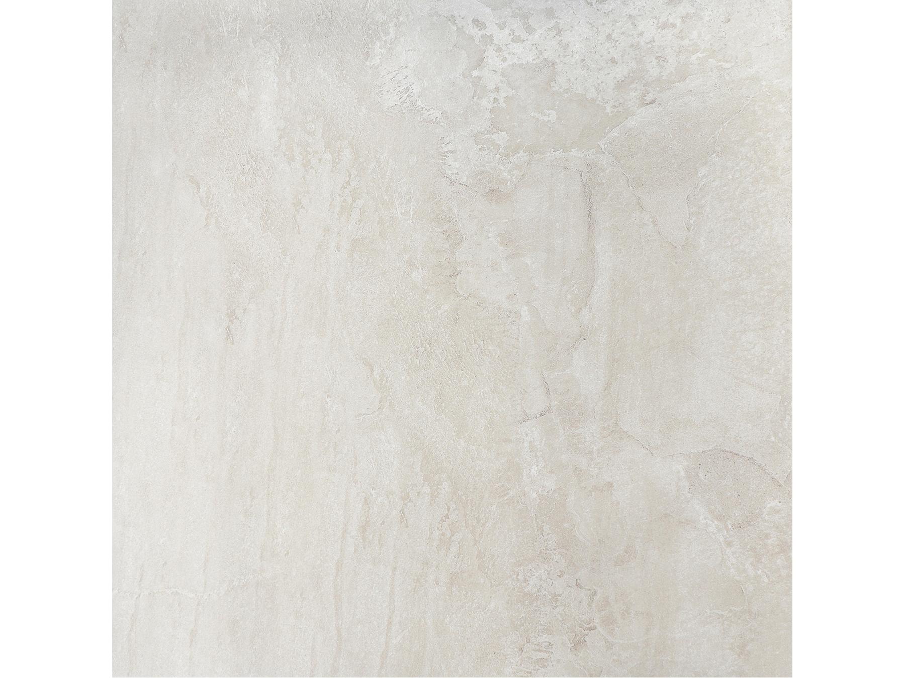 18x18 Levian Snow Porcelain Tile