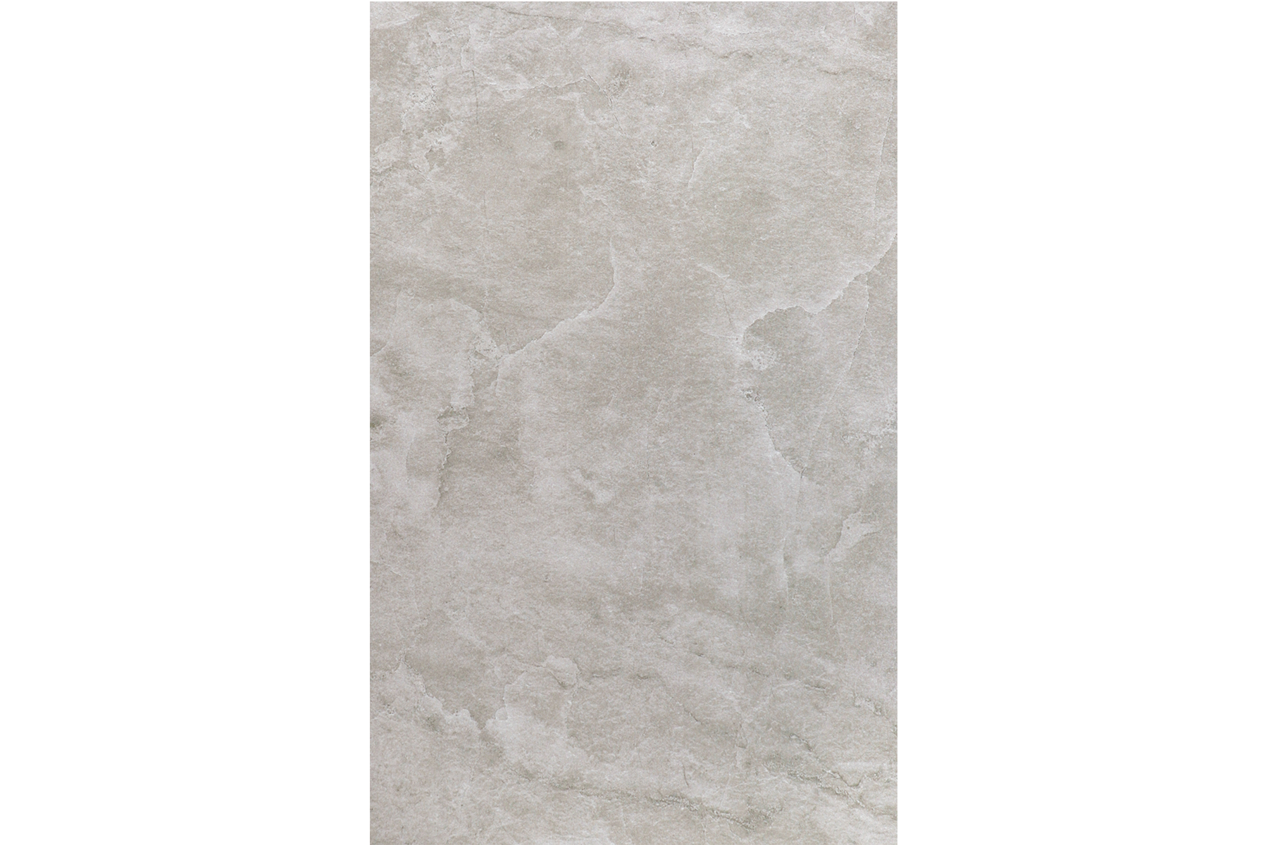 16x10 Levian Grey Ceramic Wall Tile