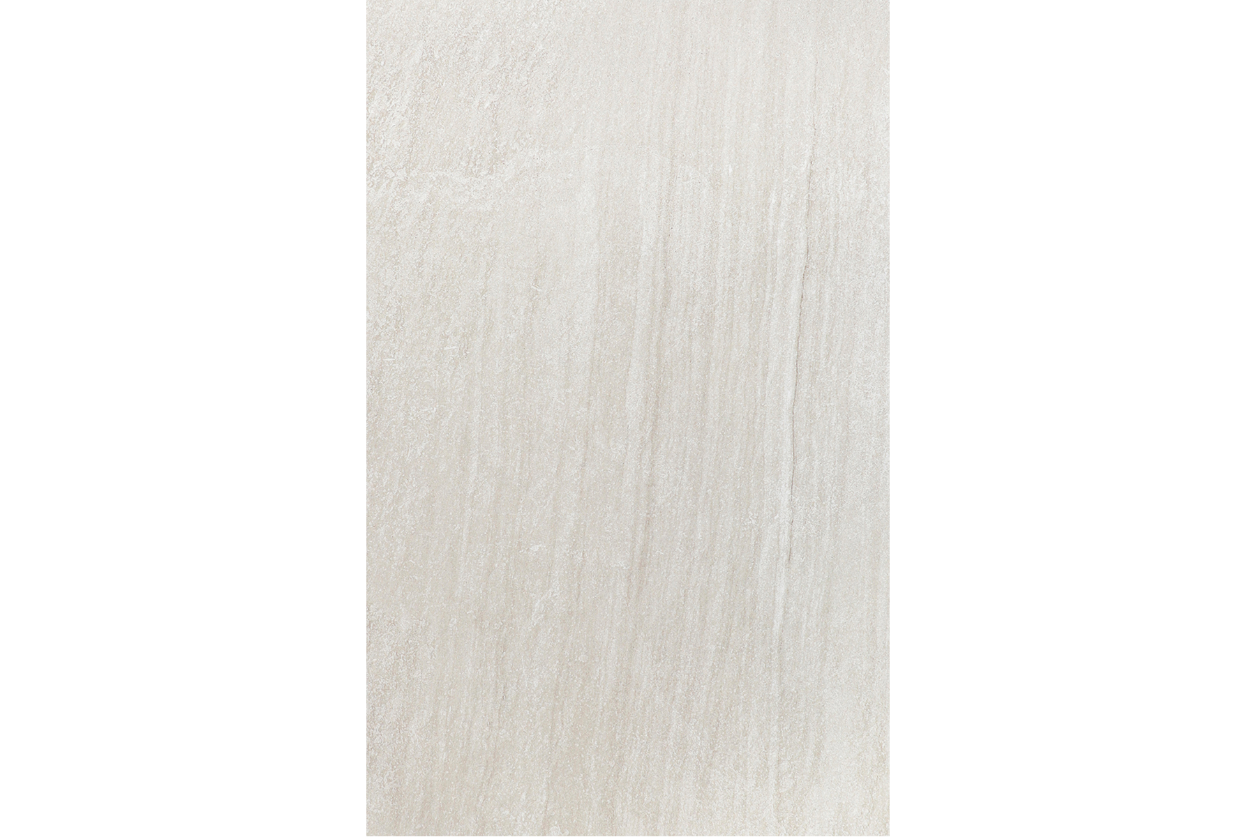 16x10 Levian Snow Ceramic Wall Tile