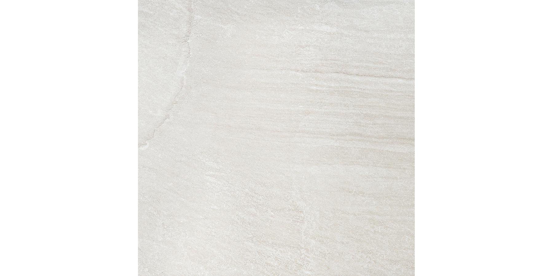 12x12 Levian Snow Porcelain Tile