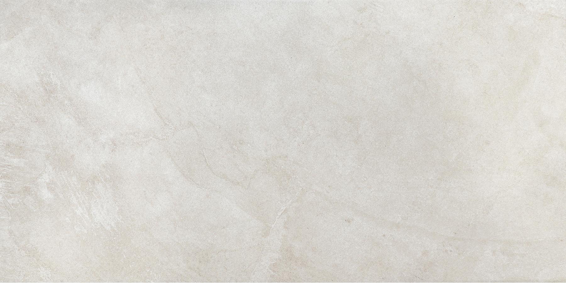 12x24 Levian Snow Porcelain Tile