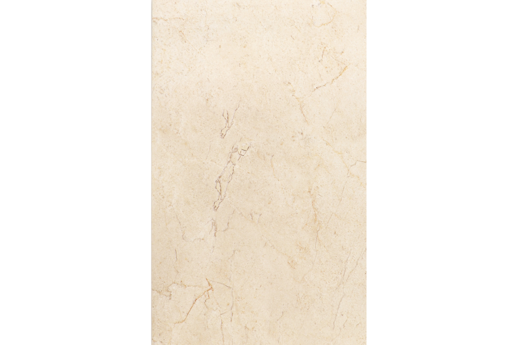 16x10 Alicante Cream Ceramic Wall Tile