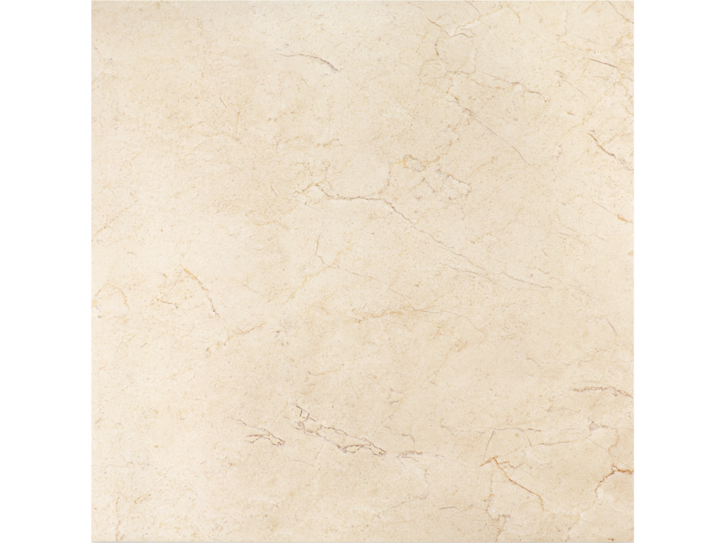 18x18 Alicante Cream Porcelain Tile