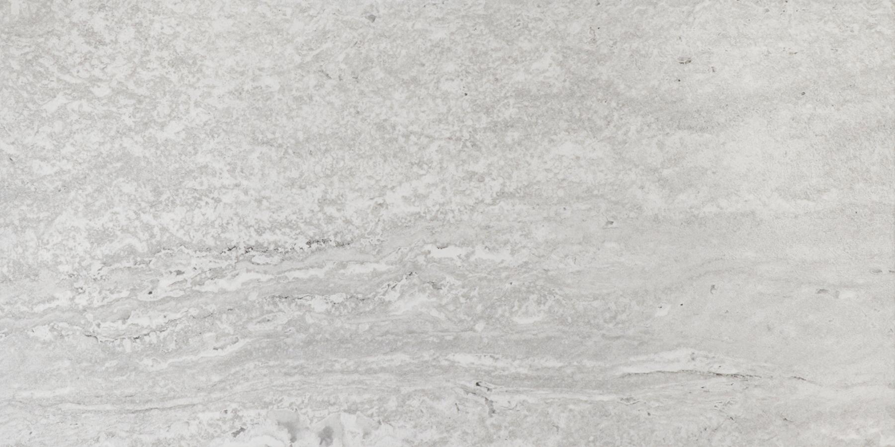 12x24 Torano Snow Porcelain Tile