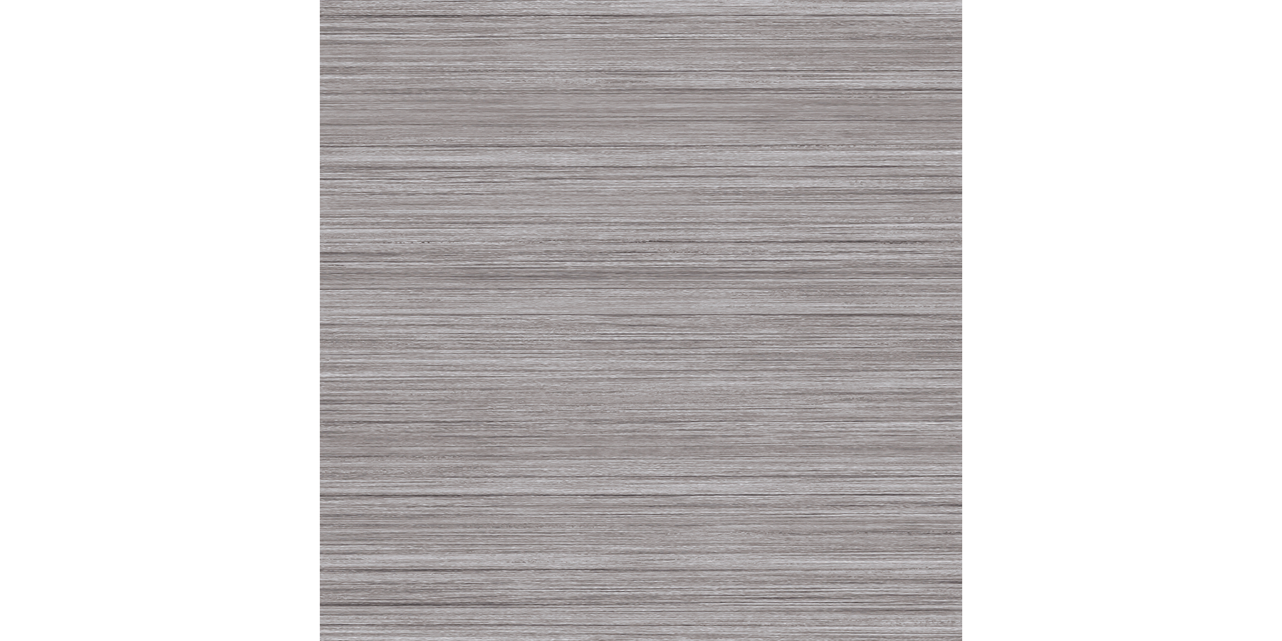 12x12 Springwood Grey Porcelain Tile