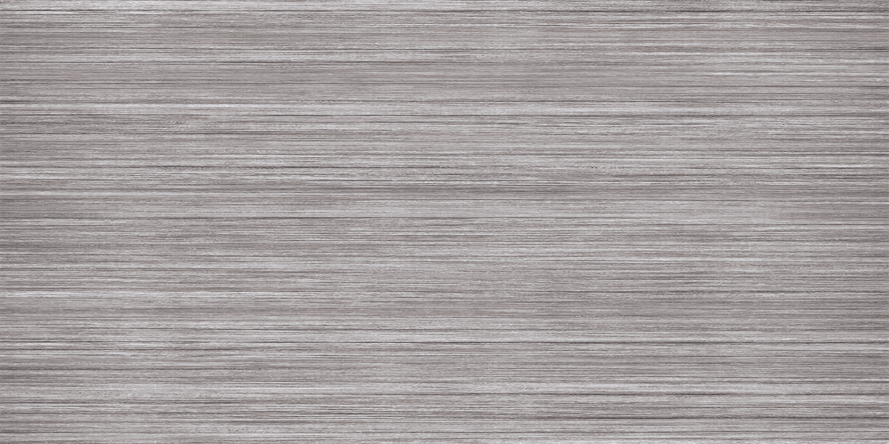 12x24 Springwood Grey Porcelain Tile
