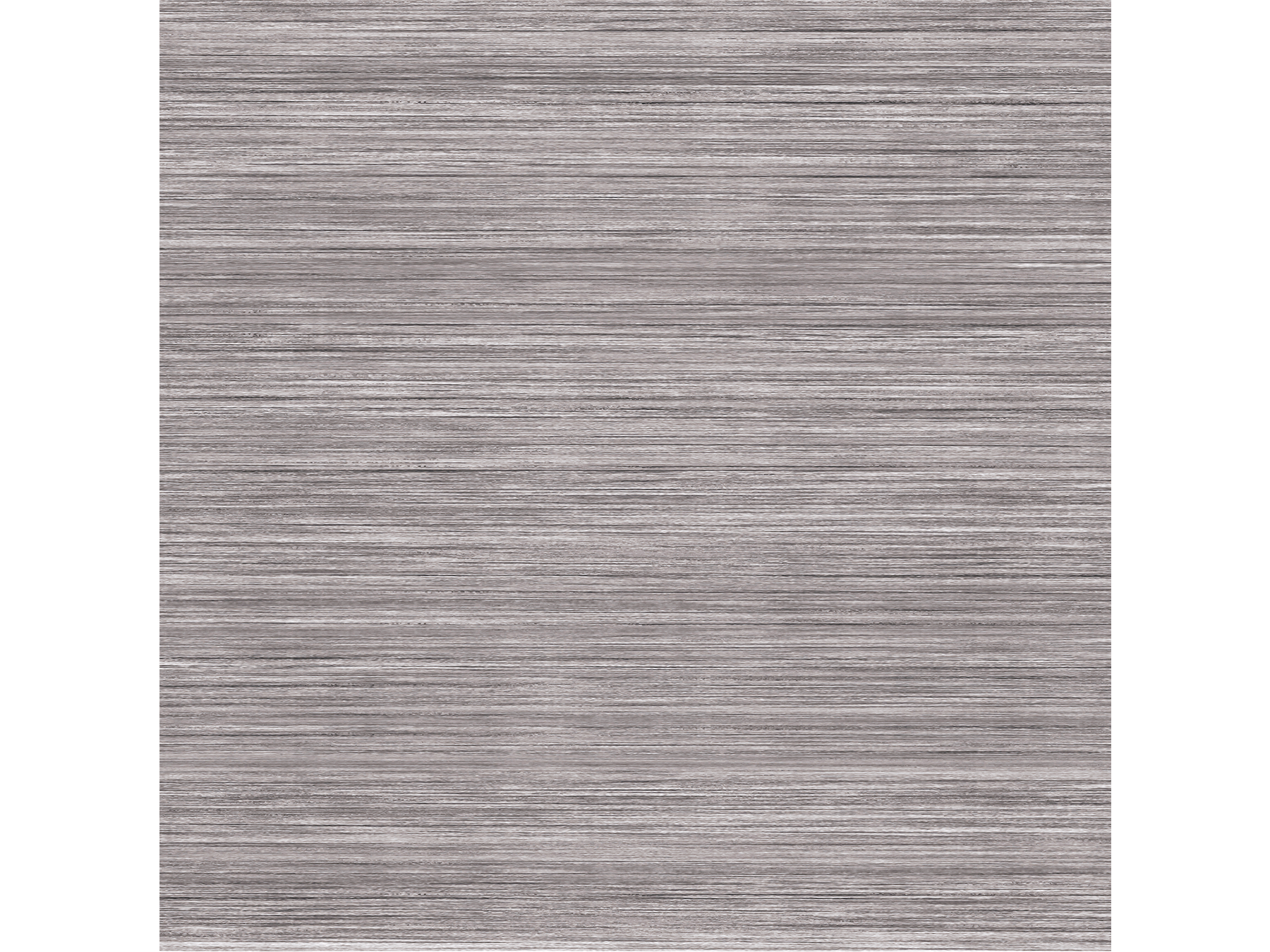 18x18 Springwood Grey Porcelain Tile