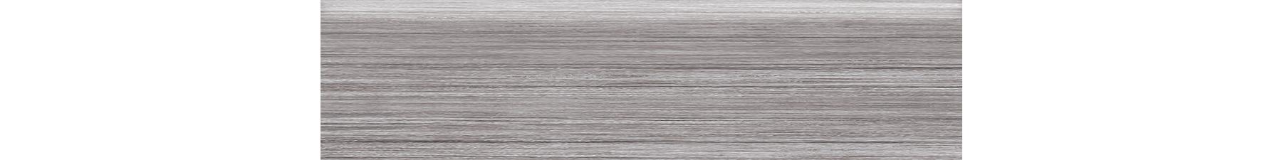 Springwood-Grey-3x12-BN