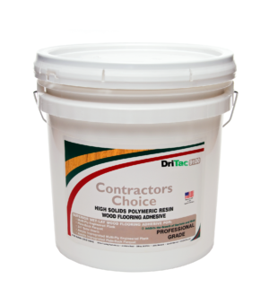 DriTac_9100_Contractors_Choice_1