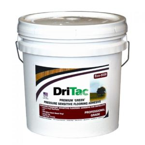DriTac_Eco_5500_5_13_1-New-Logo-500x500