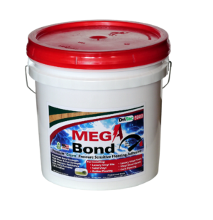 Dritac 5900 Hr - New Logo