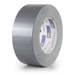 IPG Standard Duct Tape