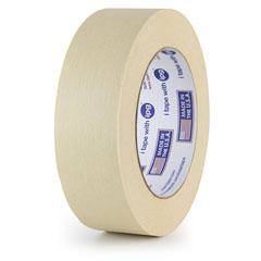IPG Standard Masking Tape