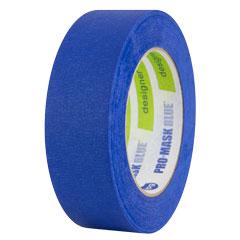 IPG Pro Mask Blue Tape