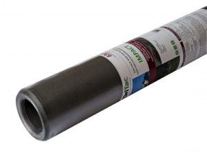 DriTac-P1140190-Underlayment