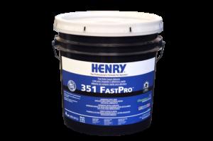 351 Fast Pro Fast Grab Carpet Adhesive