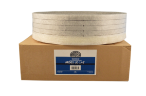 Ardex Edge Insulation Strip- UD 146™