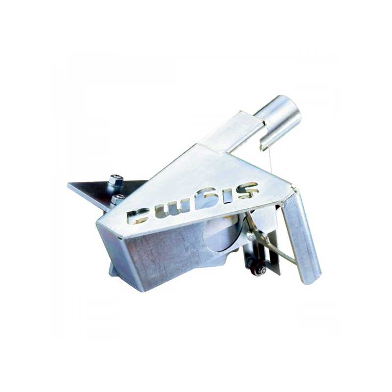 Sigma Kera Flex Angle Cut Attachment