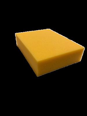 RXL Square Sponge- Lint Tile Tools
