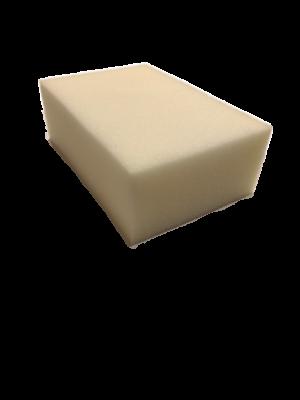 Economy Sponge Lint Tile Tools