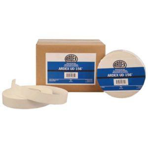 Ardex Movement Joint Tape- UD 156™
