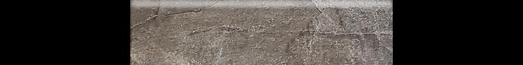 CastleRock Porcelain-Dungeon-3x12-bullnose