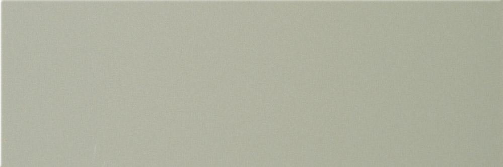 4x12 Liso Sage Flat Ceramic Wall Tile
