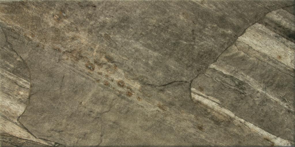 Canyon Grey 12x24 porcelain floor tile