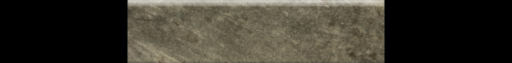 Canyon Grey 3x12 Porcelain Bullnose Floor Tile
