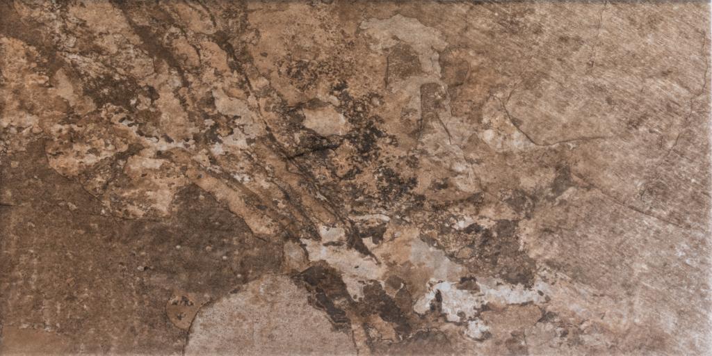 States Nut 12x24 Porcelain Floor Tile