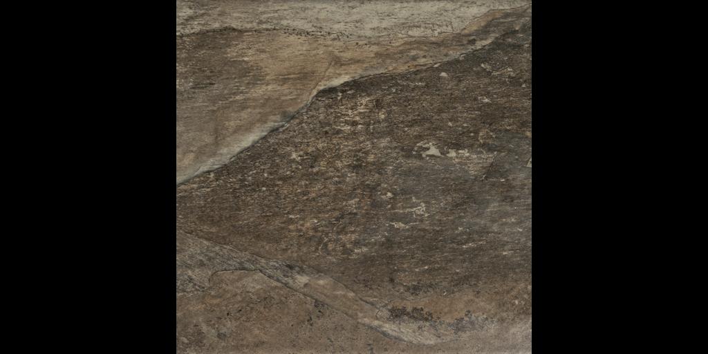 States Grey 12x12 Porcelain Floor Tile