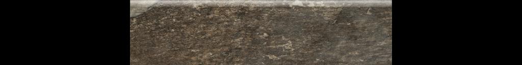 States Grey 3x12 Porcelain Bullnose Floor Tile