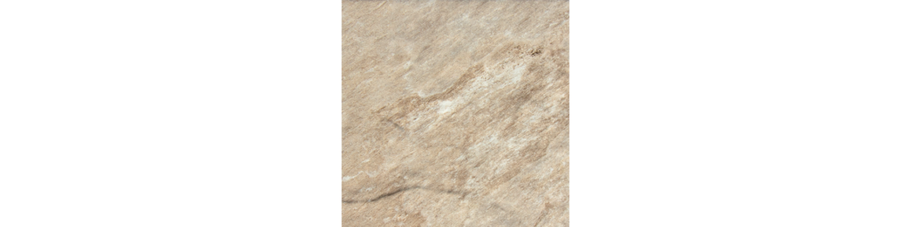 States Snow 6x6 Porcelain Floor or Wall Tile