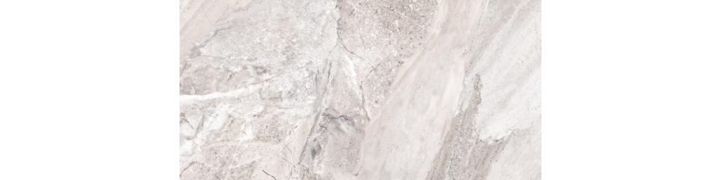 Fossilique Stone 12x24 Porcelain Floor Bedrock Beige