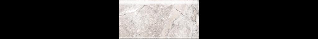 Fossilique Stone 6x12 Cove Base Porcelain Floor Bedrock Beige